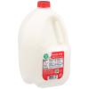 Food Club Whole Milk Vitamin D, 1 gal