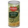 Del Monte Asparagus Spears, 15 oz