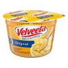 Kraft Velveeta Shells and Cheese Original