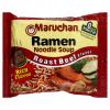 Maruchan Ramen Noodel Roast Beef Flavor Soup, 3.0 oz