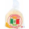 La Banderita Flour Tortillas, 22.5 oz