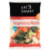 Eat Smart Vegetable Medley, 12 oz