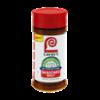 Lawry's Mediterranean Herb with Oregano & Basil Seasoned Salt, 7.25 oz