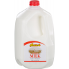 Rutter's Whole Milk Gallon
