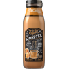 Monster Salted Caramel Energy Coffee, 13.7 fl oz