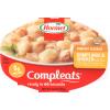 Hormel Compleats Dumplings and Chicken, 7.5 oz