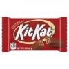 Hersheys Kit Kat Bar, 1.5 oz