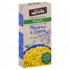 Back to Nature, Organic Macaroni & Cheese Dinner, 6 oz