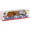 Little Debbie Oatmeal Creme Pies, 12 ct