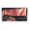Boar's Head Naturally Smoked Bacon, 16 oz