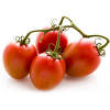 Tomato Cluster Bag