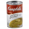 Campbell's Condensed Soup Split Pea with Ham 11.5oz