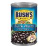 Bush's Black Beans, 15 oz