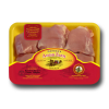 GERBER CHICKEN THIGHS-BONELESS SKINLESS