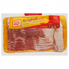 Oscar Mayer Naturally Hardwood Smoked Bacon, 16 oz