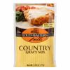 Southeastern Mills Country Gravy Mix, 2.7 oz