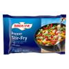 Stir-Fru Vegetables Stir-fry Pepper, 14.4 oz