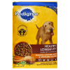 Pedigree Healthy Longevity Chicken Dog Food, 1 ct