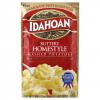 Idahoan Buttery Homestyle Mashed Potatoes, 4 oz
