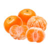 Clementines, 3 lb