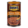 Bushs Best Honey Baked Beans, 28 oz
