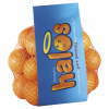 Halos Clementines, 3 lbs