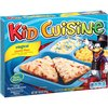 Kid Cuisine Magical Cheese Pizza, 7.45 oz