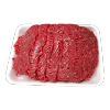 90% LEAN FRESH GROUND BEEF FAMILY PACK