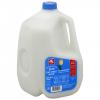 Anderson Erickson Fat Free Milk, 1 gal