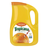 Tropicana Original No Pulp Orange Juice, 89 fl oz