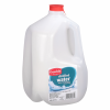 Krasdale Distilled Water, 1 Gal