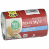 Food Club Texas Style Buttermilk Biscuits, 6 oz