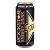 Rockstar Energy Drink, 16 fl oz