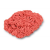 90% LEAN FRESH GROUND BEEF - 2 LB AVERAGE