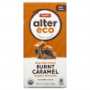 Alter Eco Burnt Caramel Chocolate, 2.82 oz