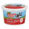 Prairie Farms, Cottage Cheese, 16 oz