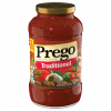 Prego Traditional Italian Sauce, 24 oz