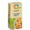 Full Circle Organic Chicken Broth, 32 oz
