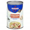 Swanson Chicken Broth, 14.5 oz