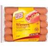 Oscar Mayer Classic Wieners, 10 ct