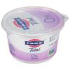 Fage Total 0% Nonfat Greek Strained Yogurt, 17.6 oz