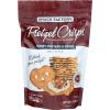 Snack Factory Honey Mustard & Onion Pretzel Crisps, 7.2 oz