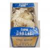 Garlic, 2 count pkg.