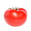 BEEFSTAKE TOMATOES LB