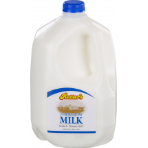 Rutters 2% Milk Gallon