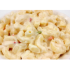 Our Own Macaroni Salad