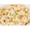 Our Own Macaroni Salad