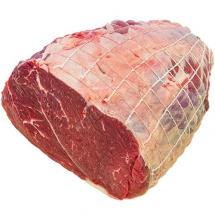 Pick 5 Shoulder Roast