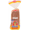 Sunbeam Giant, 24 oz