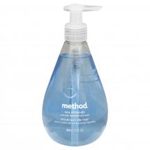 Method Sea Minerals Hand Wash, 12 fl oz